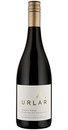 Urlar Organic Pinot Noir Urlar 75cl An enticing nose of ripe red fruits which combine beautifully with flavours of sweet dark plums intermingled with savoury notes and exotic spices. This wine is elegant and refined but with real weight http://www.comparestoreprices.co.uk/december-2016-4/urlar-organic-pinot-noir-urlar-75cl.asp