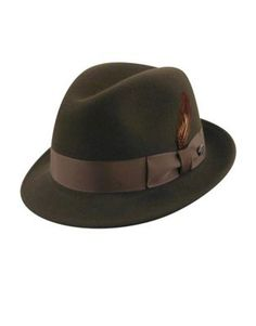 4f58c8e4e453a Amish Hats » Servants of Christ Amish Store - Authentic Amish made ...