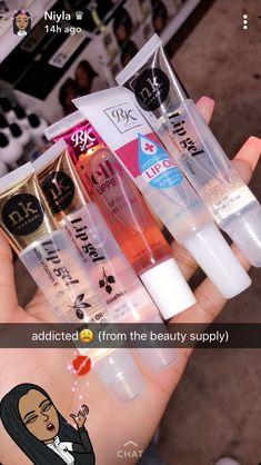 Stay ready WomensSkinCareProducts is part of Lipgloss lips - Glitter Lip Gloss, Clear Lip Gloss, Glitter Lips, Mac Matte Lipstick, Lipgloss, Mac Lipsticks, Gloss Labial, Best Lip Gloss, Lip Tar