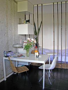 A Home In A Plattenbau 12