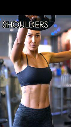 Fitness Workouts, Gym Workout Videos, Gym Workout For Beginners, Fitness Workout For Women, Workout Routines, Gym Workouts For Women, Workout Videos For Women, Gym Video, Workout Plans