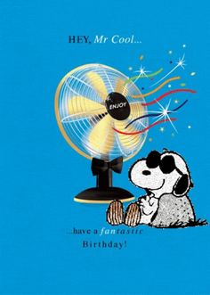 Discover & share this Gif Snoopy Cool Fantastic Birthday Enjoy GIF with everyone you know. GIPHY is how you search, share, discover, and create GIFs. Peanuts Happy Birthday, Cute Birthday Wishes, Snoopy Birthday, Happy Birthday Wishes Quotes, Happy Birthday Greetings, Birthday Msgs, Snoopy Love, Charlie Brown And Snoopy, Snoopy And Woodstock