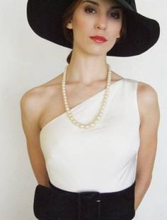 Christy Taylor Actress