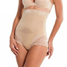 187c03eefb CTRICKER Bodysuit Women Modeling Strap Shaper Waist Shapewear Slimming  Underwear     Click on the image for additional details. (Note Amazon  affiliate link)