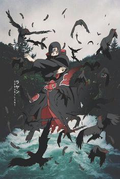 33 Best Naruto Irl Images Naruto Naruto Art Naruto Wallpaper