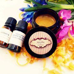 Κεραλοιφή - beeswax cream  #almondoil #lavender #incense #beeswax #cream #nature #naturalbeauty #handmade #homemade #essentialoils #greekproducts #greek #skincare #bodycare