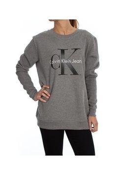 f16f209bb775d Calvin Klein Collection - comparez et achetez. Taille FemmeMode ...