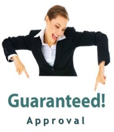 guaranteed military car loans