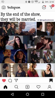 Kara Danvers Supergirl, Supergirl Comic, Supergirl And Flash, Lena Luthor, Crazy Fans, Lesbian Art, Katie Mcgrath, Detective Comics, Movies Showing