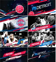 FOX Sports - NBA - Nhi Vo
