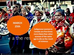 Our Social Justice Committee reminds you that the United Nations has proclaimed the 25th of each month, Orange Day, when we call for the eradication of violence against women without reservation, equivocation or delay.