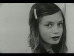 genie feral child 2012