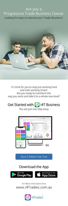 Would you dare to challenge the Status Quo? It's time for you to stop just working hard and start working smart! Are you ready to transform the way you work and take it to a whole new level? Get Started with Business App Challenge The Status Quo, Working Hard, First Step, Get Started, Improve Yourself, Challenges, App, News, Business