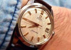 初めてのアンティーク時計楽しみ方教えます