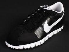 info for 5452e e6574 A(z) 16 legjobb kép a(z) Nike cortez táblán  Loafers  slip o