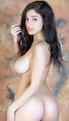 Best drawn naked nude boobs consider, that