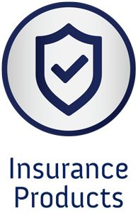 Best Insurance Brokers In Adelaide Will Help You Identify Your
