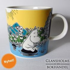 Tove Jansson, Tableware, Painting, Life, Collection, Baby Brothers, Mugs, Dinnerware, Tablewares