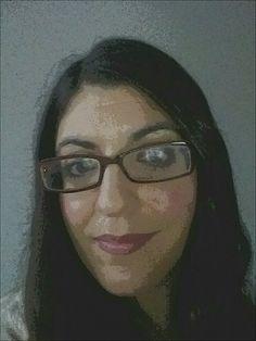 EN DIRECTO en #Periscope: Trastornos alimenticios: #anorexia #bulimia...etc https://www.periscope.tv/IosuneM/1jMJglMWgEYxL