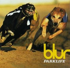 Saw Blur at Glasto 2009, it was a wish of mine for over a decade before that... I wasn't disappointed!
