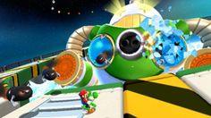 """Những tựa game xứng đáng được """"phục sinh"""" trên Nintendo Switch ~ Game hot 247"""