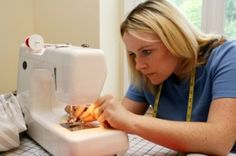 Los mejores 20 blogs de costura