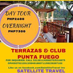Satellite Travel Inc Satellitetravel On Pinterest