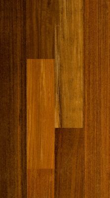 12mm Cumberland Mountain Oak Laminate - Dream Home - St. James ...