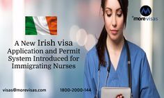 Job S, News Articles, Nurses, Read More, Ireland, Irish, Reading, Irish People, Word Reading