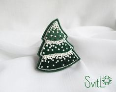 Christmas Gifts 7 by gicreazioni on Etsy