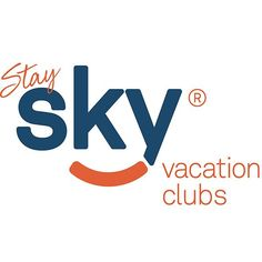 staySky® Vacation Clubs and staySky® Hotels & Resorts Honored by The Orlando Sentinel as Two of the Top 100 Companies for Working Families