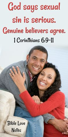 Wod index devotions for dating