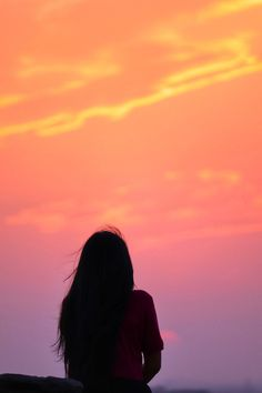 Silhouette Photography, Shadow Photography, Cute Photography, Tumblr Photography, Sunset Photography, Scenery Wallpaper, Cute Wallpaper Backgrounds, Shadow Pictures, Profile Pictures Instagram