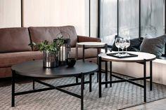 Aalborg, Aarhus, Urban, Wood, Inspiration, Furniture, Design, Home Decor, Store