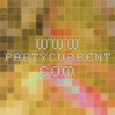 www.partycurrent.com