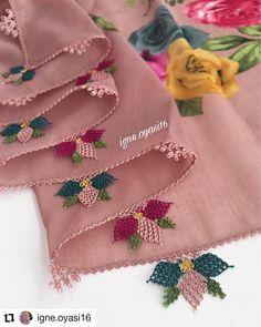 La imagen puede contener: texto - Pensamientos e Ideas y Sugerencias Needle Lace, Bobbin Lace, Ravelry, Embroidery Saree, Needlework, Diy And Crafts, Blog, Beads, Instagram Posts