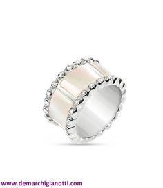Gemstone Rings, Silver Rings, Wedding Rings, Engagement Rings, Gemstones, Jewellery, Fashion, Enagement Rings, Moda