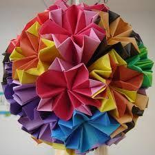 Bildergebnis für robert lang origami anleitung