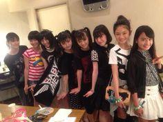 http://livedoor.blogimg.jp/bbmt46/imgs/8/2/82e4a773.jpg