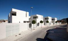 Residencial Adhara en Plazatio