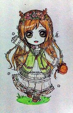 angela nguyen how to draw cute stuff