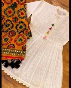 Pearl_designers Book ur dress now Completely stitched Customised in all colours For booking ur dress plz dm or whatsapp at 91 9654014206 Pakistani Fashion Casual, Pakistani Dresses Casual, Pakistani Dress Design, Casual Dresses, Indian Fashion, Indian Designer Outfits, Indian Outfits, Frock Fashion, Fashion Dresses