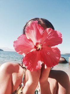 PARATY RJ (praia, ma