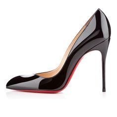Shoes - Corneille - Christian Louboutin