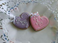 Wedding Cookies, Sugar, Wedding Stuff, Wedding Ideas, Desserts, Cake Ideas, Weddings, Crack Crackers, Biscuits
