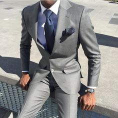 See Instagram photos and videos from Modern Men Classic Style (@modernmenclassicstyle)