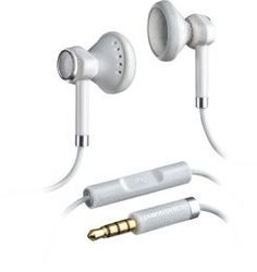 Plantronics BackBeat 116 Stereo Headset - White by Plantronics. $23.50. http://yourdailydream.or... http://computer-s.com/headsets/plantronics-m50-review/
