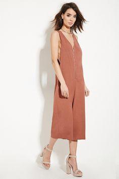 59ed4a97e555 9 Best Lounge trend  culotte jumpsuits images