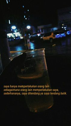 so simple <br> Quotes Rindu, Quotes Lucu, Cinta Quotes, Quotes Galau, Story Quotes, Tumblr Quotes, Text Quotes, People Quotes, Mood Quotes