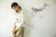 illustration + photography - Google zoeken